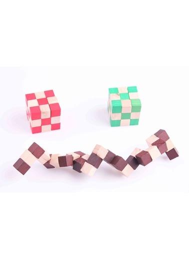 3'lü Zeka Küpü Paketi-Learning Toys